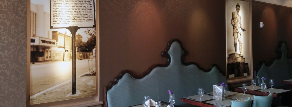 speakeasy-grill-dining-room-1.jpg