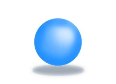 PC sphere logo.jpg