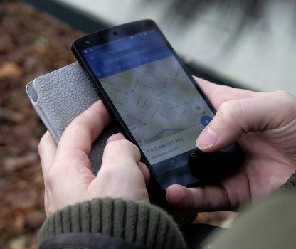 phone-map1.jpg