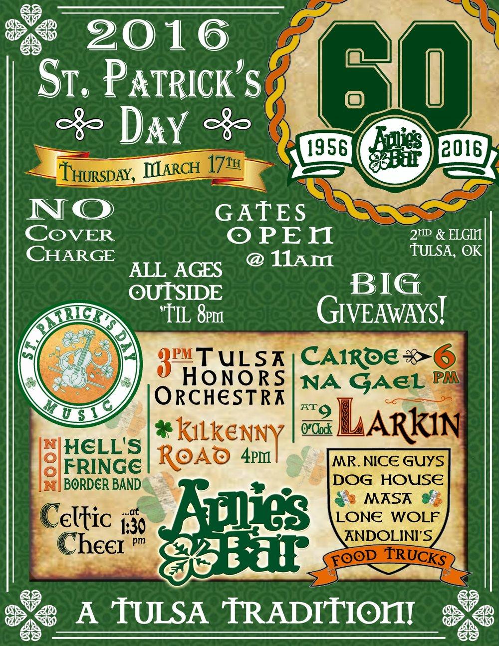 2016 St Patrick's Day Poster.jpg