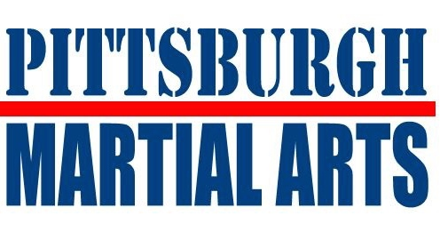 PITTSBURGH MARTIAL ARTS