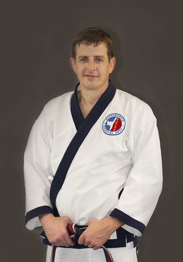 Master Ward Tang Soo Do 3-4 Web.jpg