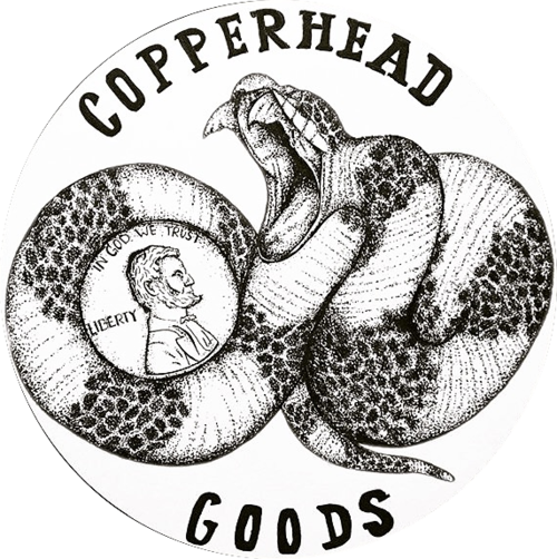 Copperhead Goods