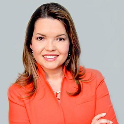 Joanna Cattanach.jpg