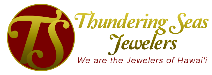 Thundering Seas Jewelers