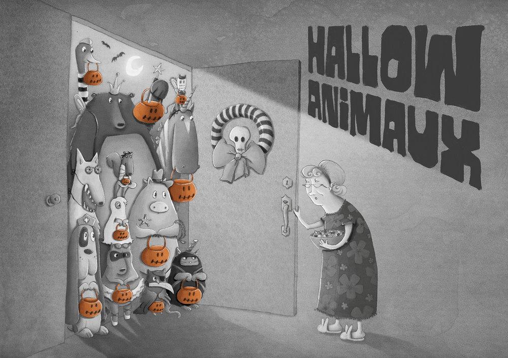 HalloweenAnimals.jpg