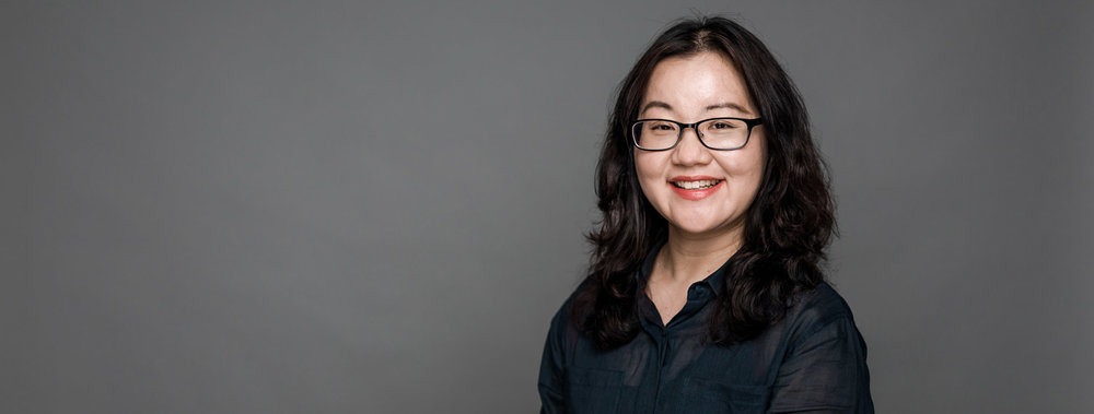 Catherine Lee  LLM Solicitor  PH:09 622 2222  c  atherine@doglaw.co.nz