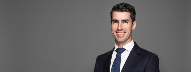 Luke Strom  LLB (Hons), BA  Solicitor  PH: 09 622 2222  luke@doglaw.co.nz