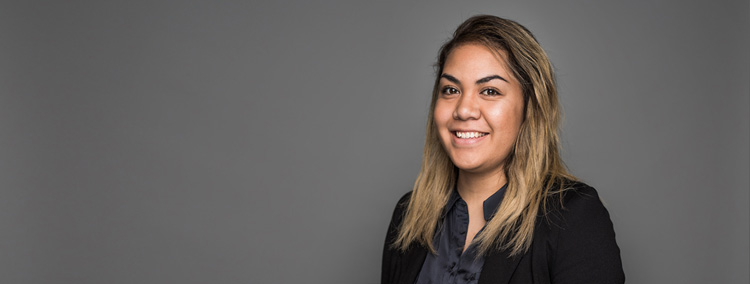 Shanelle Taulu  Office Junior  PH: 09 622 2222  enquiries@doglaw.co.nz