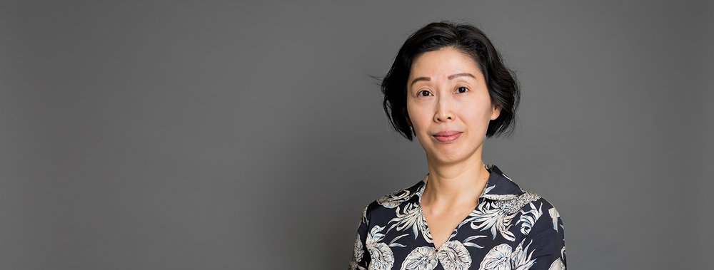 Jeanna Wu  LLM (Hons) Solicitor  PH: 09 622 2222  jeanna@doglaw.co.nz