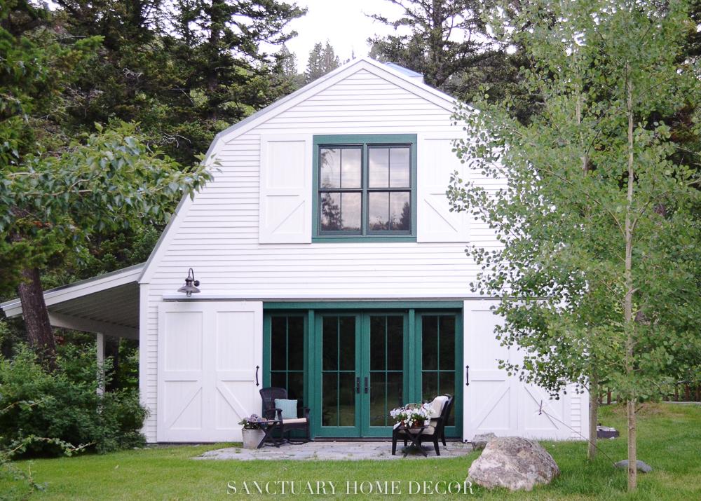Converted-Barn-Guest-House.jpg