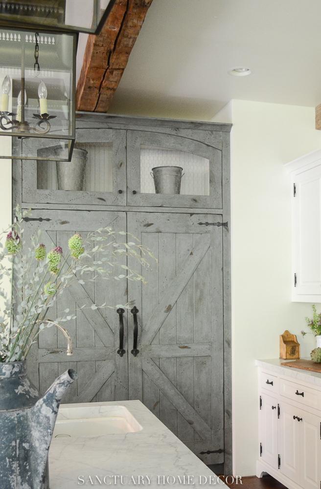 Paneled-Refrigerator.jpg