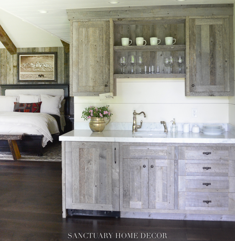 Reclaimed-Wood-Kitchen.jpg