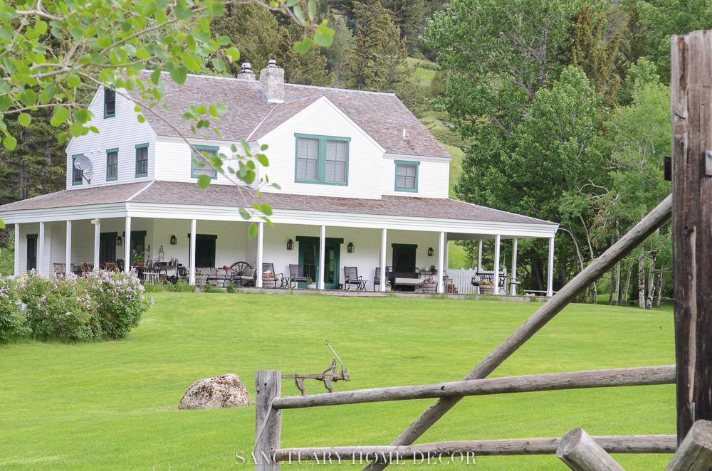 Farmhouse-Wrap-Around-Porch.jpg