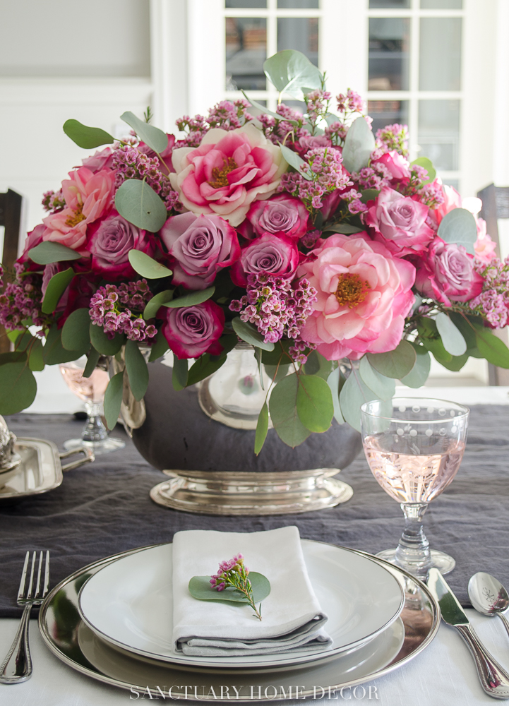 Easter-Table-Decor-Rose-Centerpiece-2.jpg