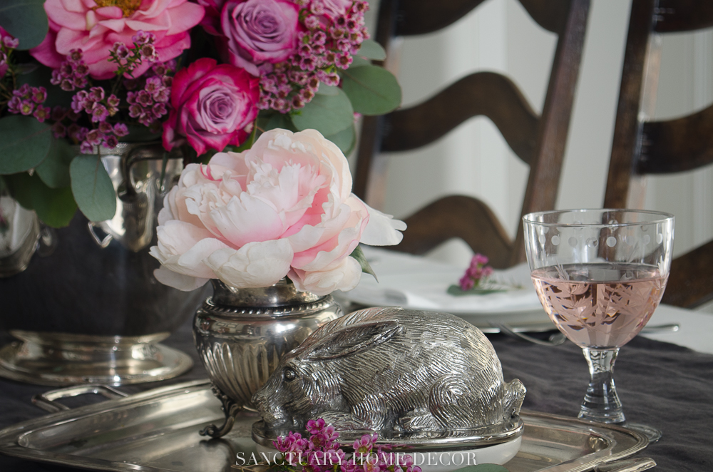 Easter-Table-Decor-Rose-Centerpiece-6.jpg