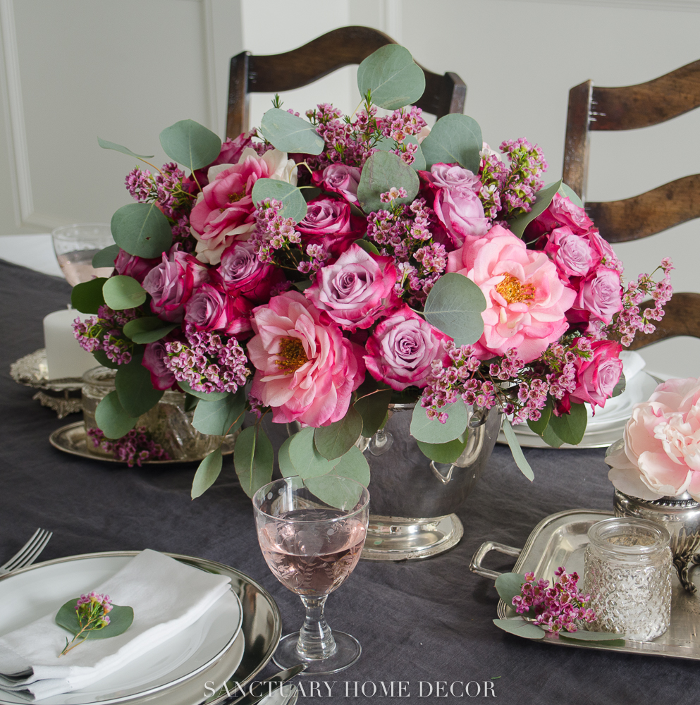 Easter-Table-Decor-Rose-Centerpiece-8.jpg