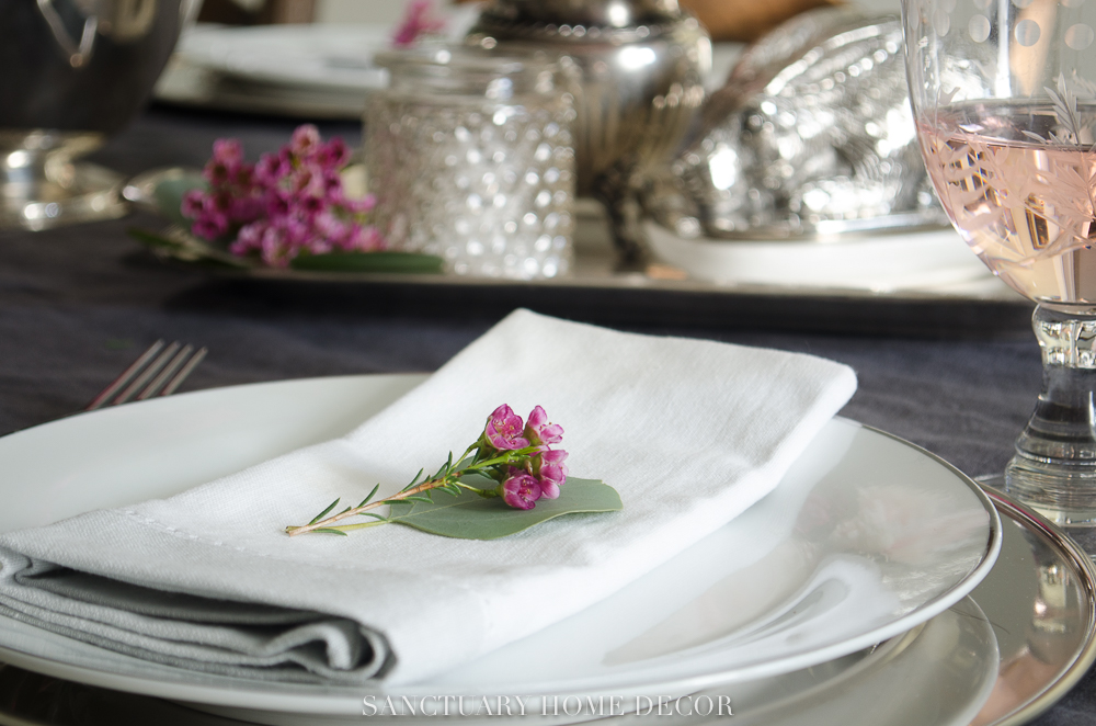 Easter-Table-Decor-Rose-Centerpiece-7.jpg