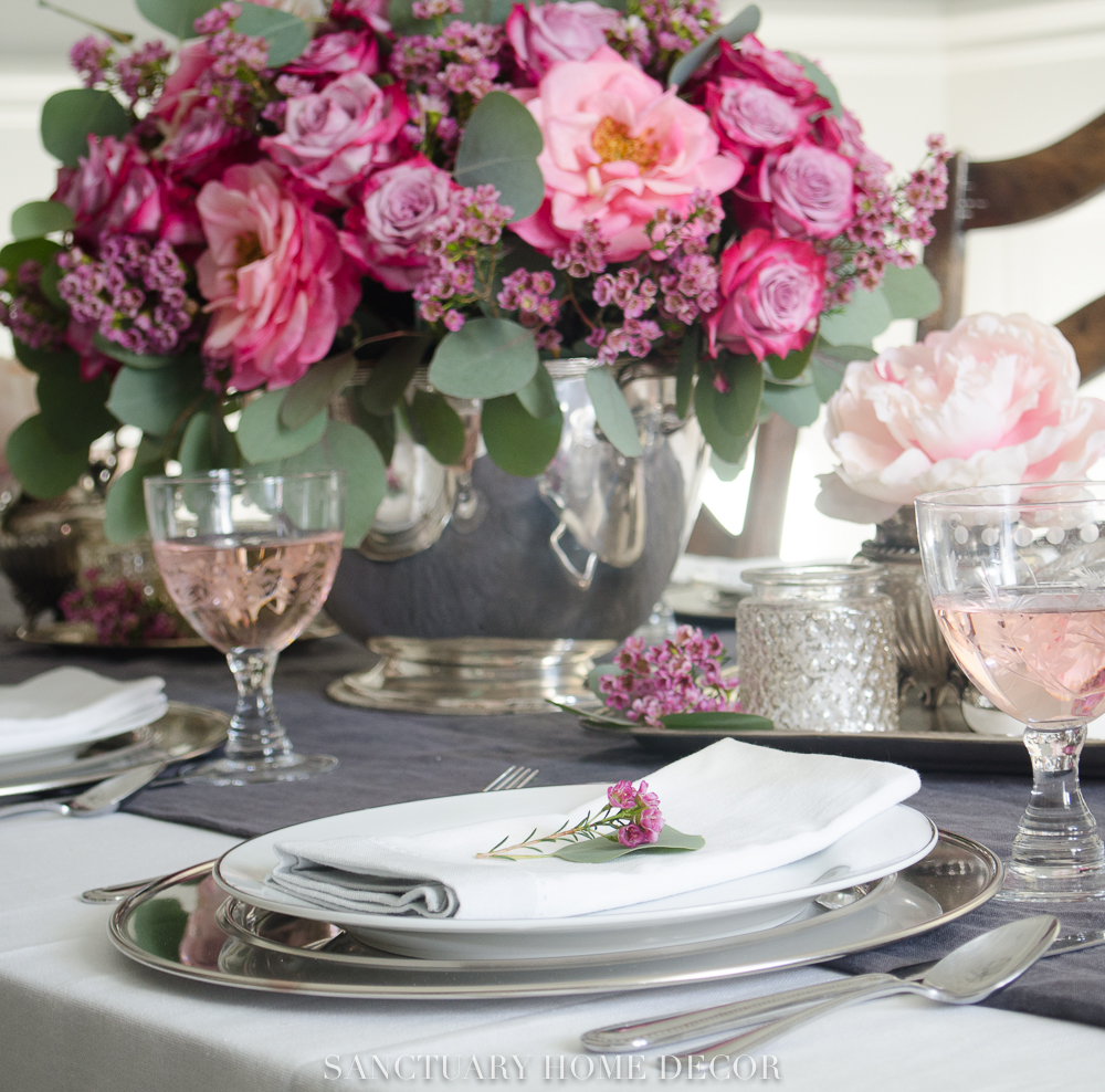 Easter-Table-Decor-Rose-Centerpiece-10.jpg