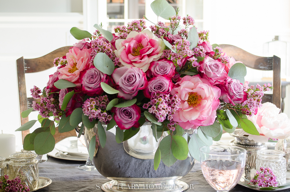 Easter-Table-Decor-Rose-Centerpiece-12.jpg