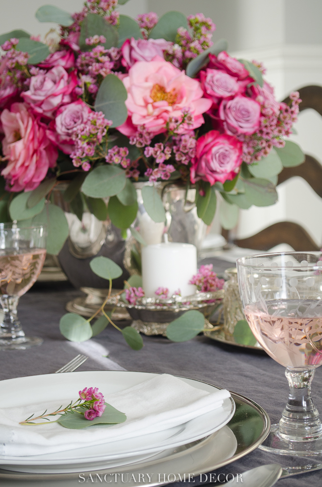 Easter-Table-Decor-Rose-Centerpiece-4.jpg