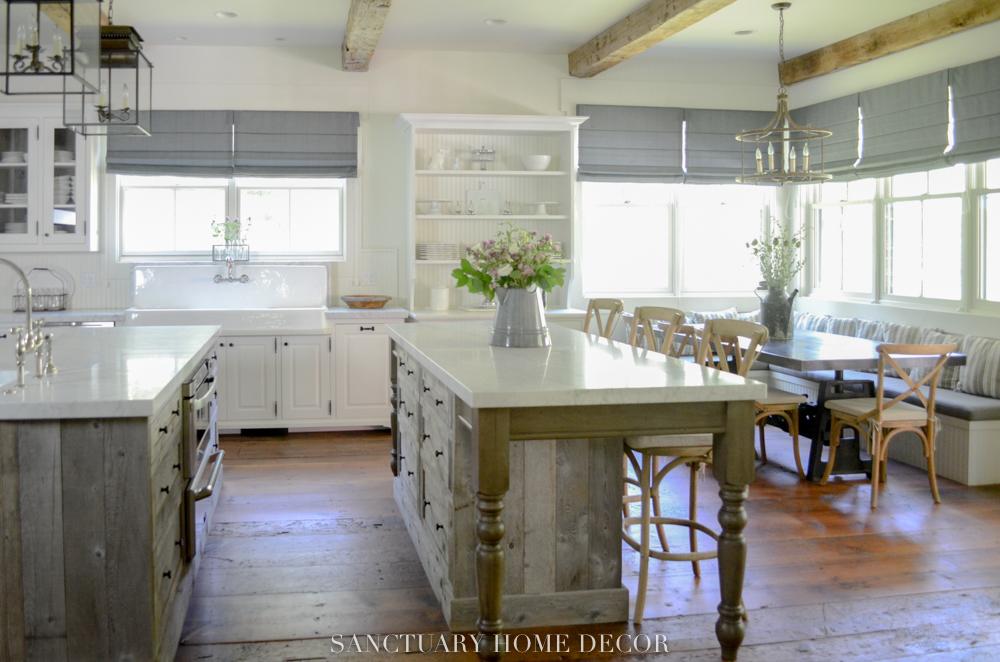 Rustic-Wood-Kitchen-Beams-1.jpg