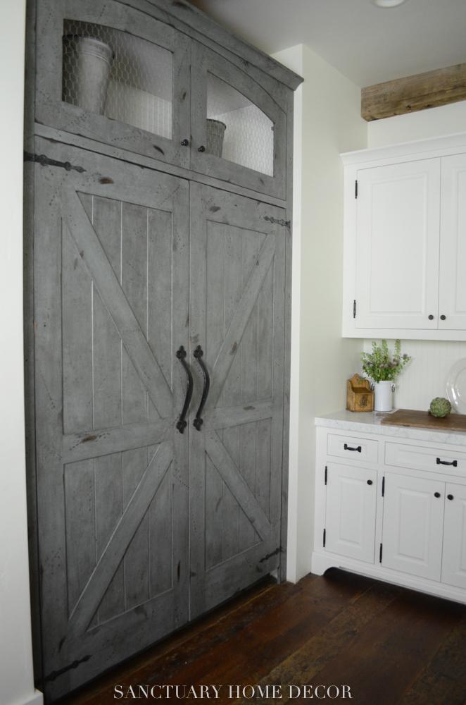 Farmhouse-Kitchen-12.jpg