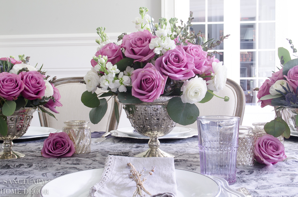 Easter-Spring-Tablescape