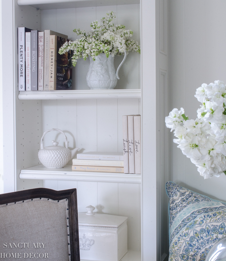 Spring-Decorating-Tips