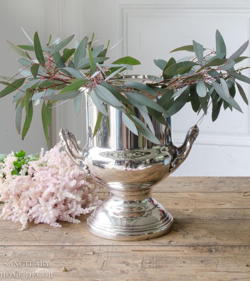 Fresh-and-faux-flower-arrangement-hydrangea-peonies-6.jpg