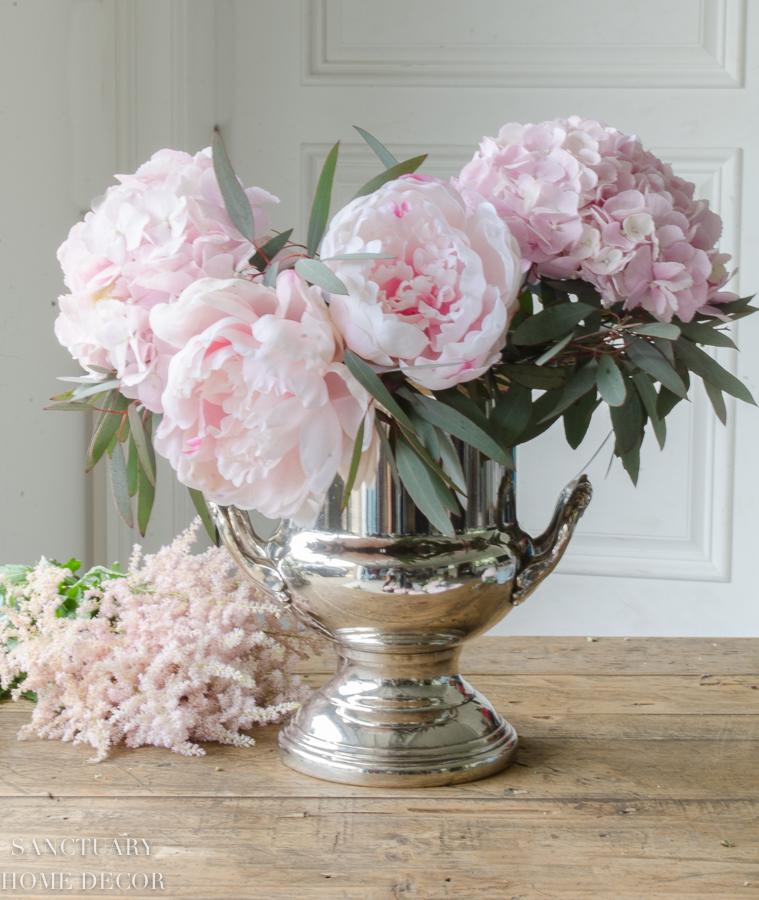 Fresh-and-faux-flower-arrangement-hydrangea-peonies-13.jpg