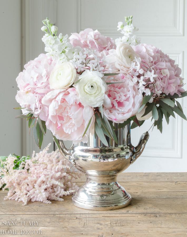 Fresh-and-faux-flower-arrangement-hydrangea-peonies-19.jpg