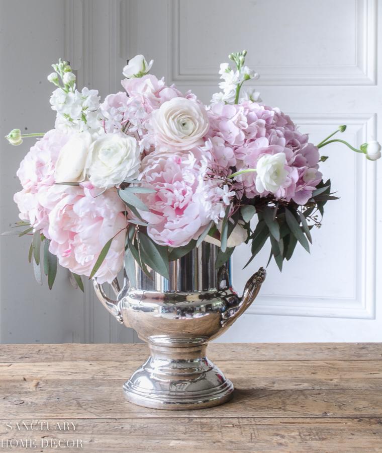Fresh-and-faux-flower-arrangement-hydrangea-peonies-21.jpg