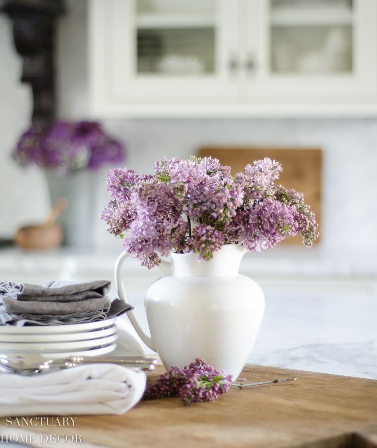 White-Kitchen-With-Lilacs-2.jpg