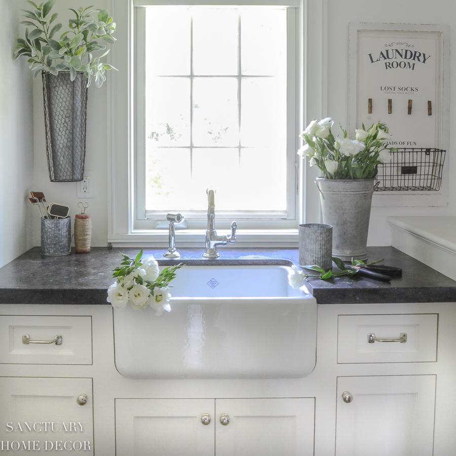 White-Farmhouse-Laundry-Room