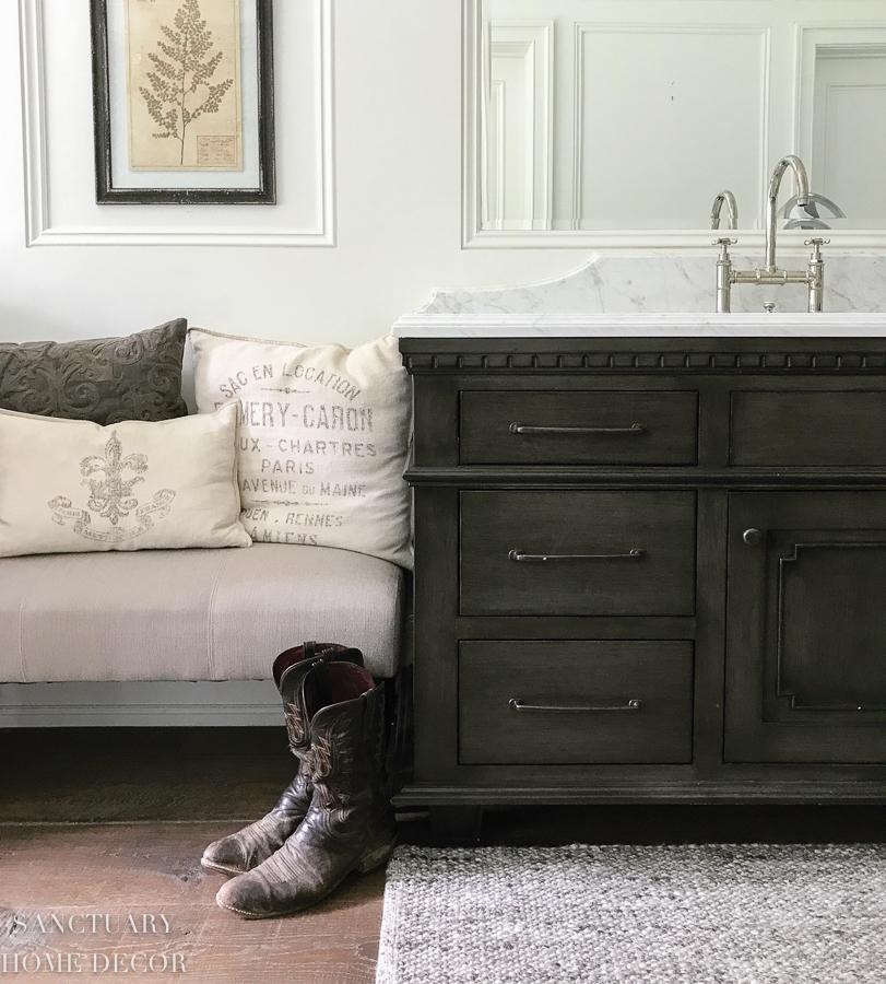 Master-Bath-Zinc-Cabinet.jpg