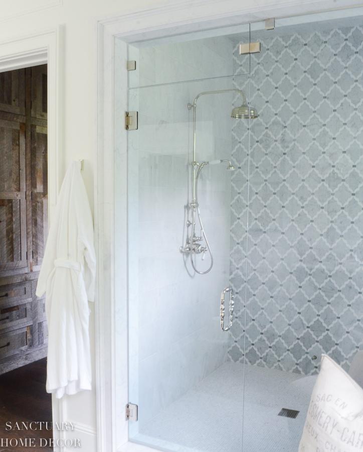 mosaic-Shower-tile.jpg