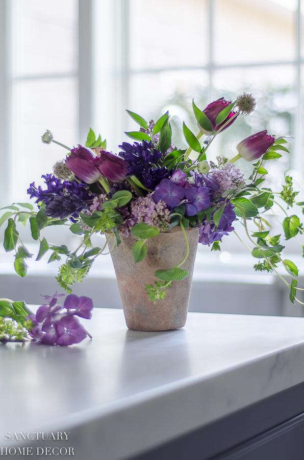Unique-Vase-Ideas
