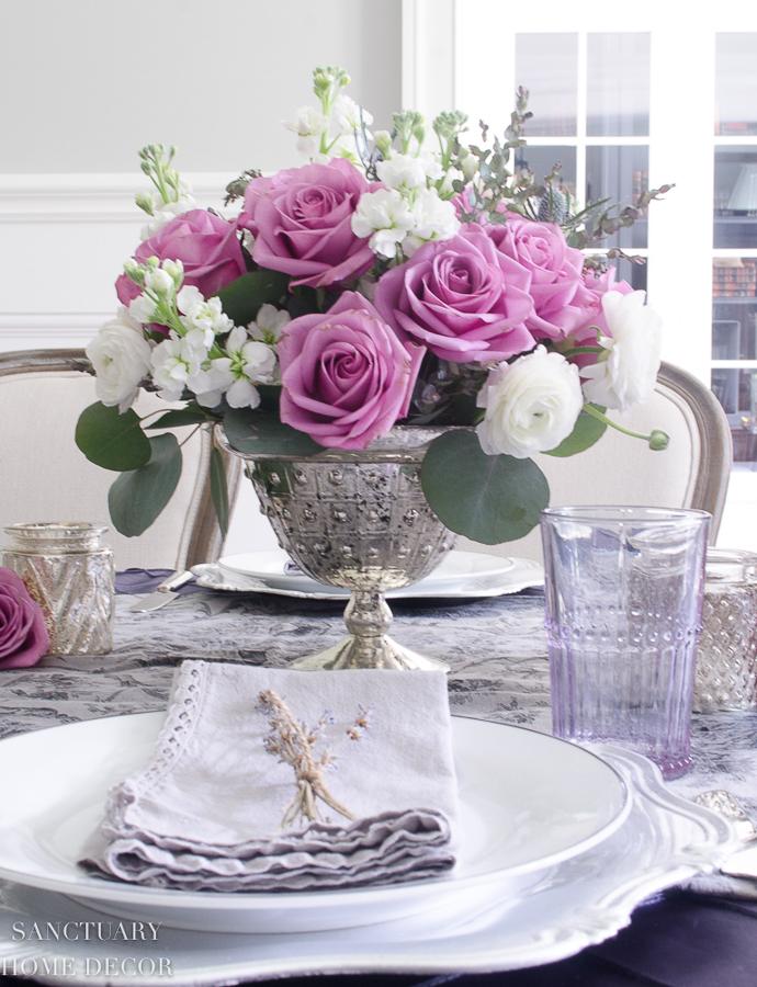 Unique-Vase-Ideas-for-Centerpieces