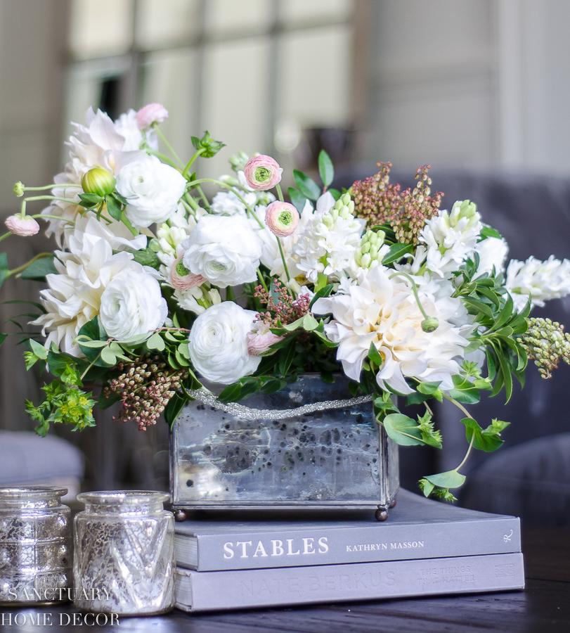 15 Unique Vase Ideas From Rustic To Classic Sanctuary Home