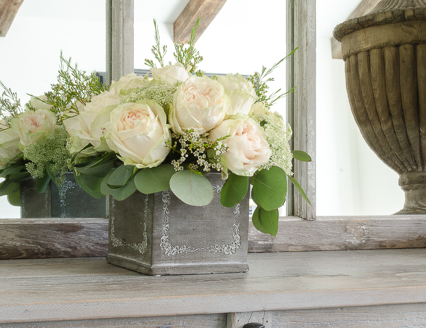 Make-this-centerpiece-in-3-easy-steps