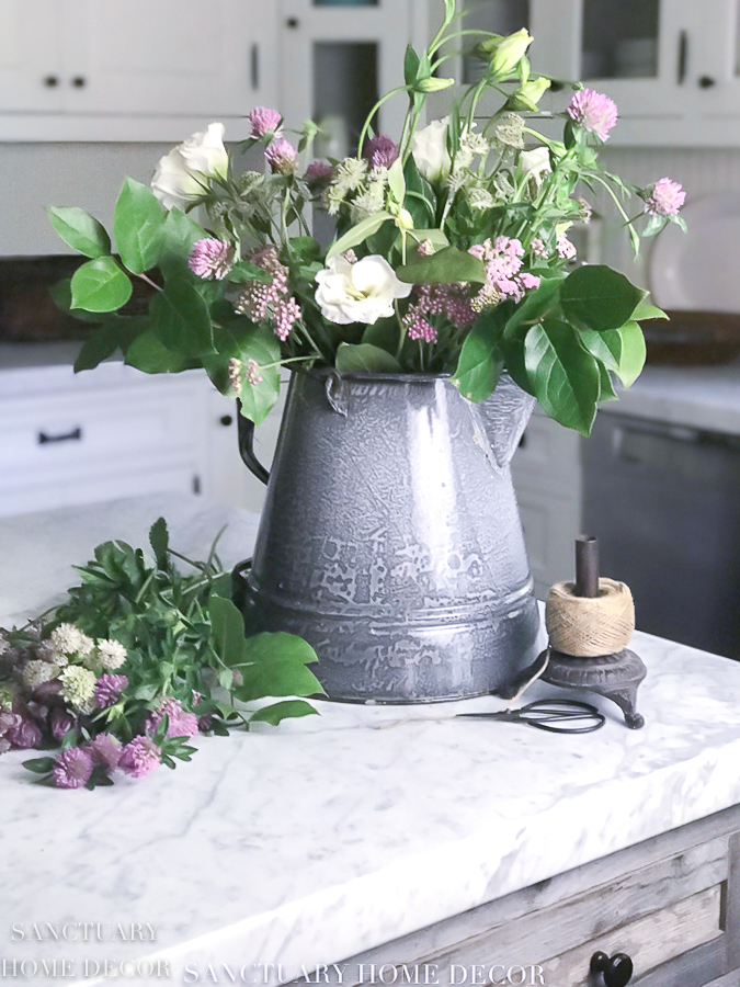 15 unique vase ideas from rustic to classic sanctuary home spring flowers unique vases mightylinksfo