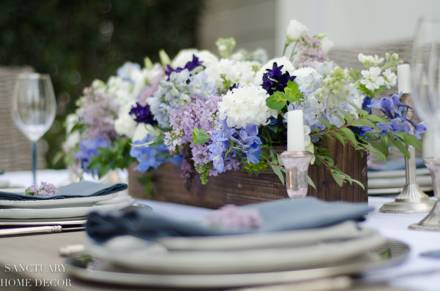 Rustic-Centerpiece-purple-flowers-Outdoor-Party-9.jpg