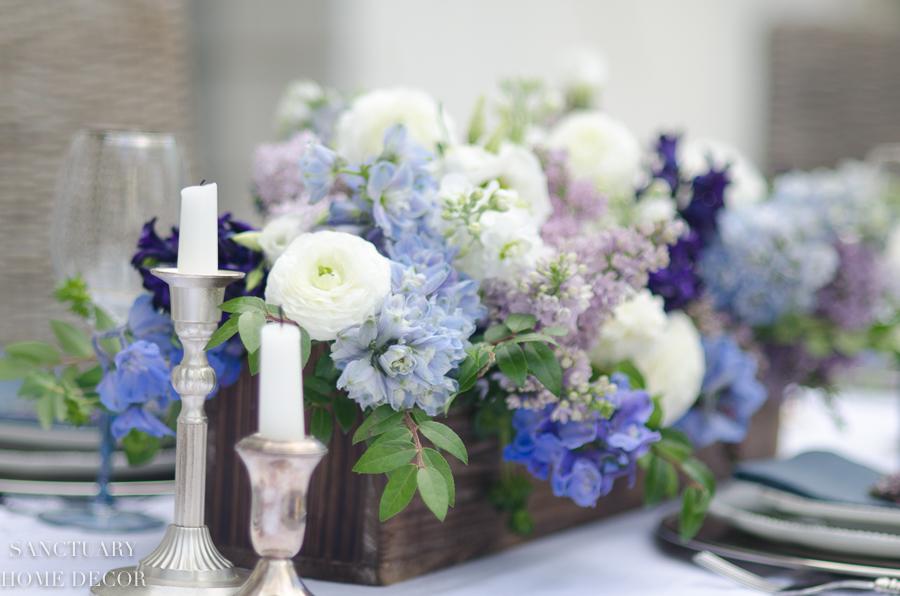Rustic-Centerpiece-purple-flowers-Outdoor-Party-13.jpg