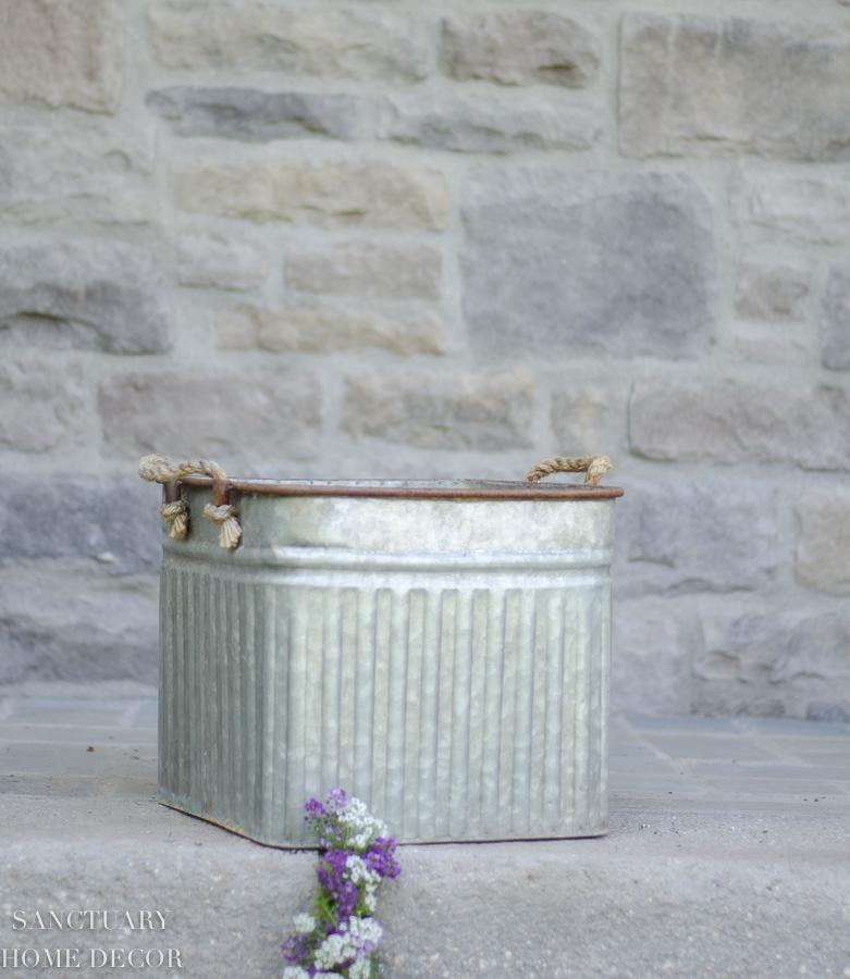 container-garden-design-5.jpg