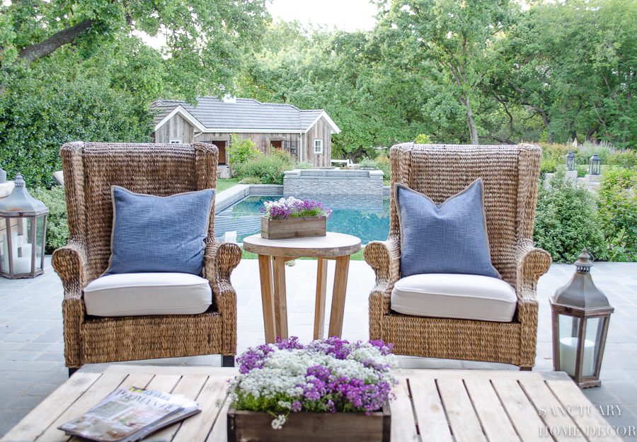 Easy-Decorating-Ideas-For-Patio-7.jpg