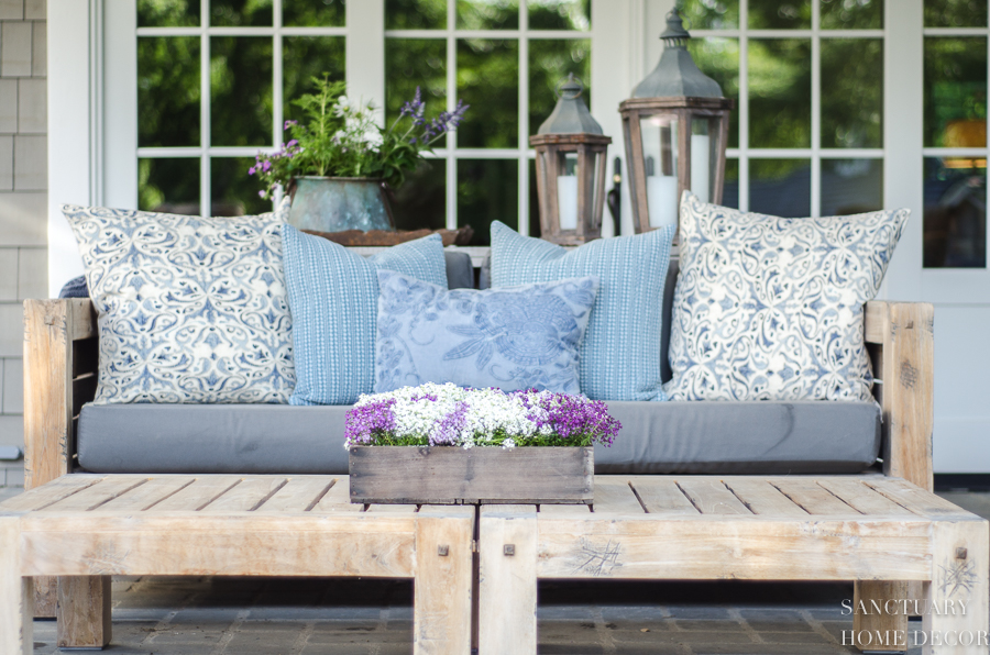 Easy-Decorating-Ideas-For-Patio-5.jpg