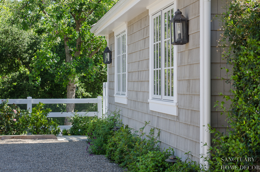 Shutters and Planter Boxes-Cape Cod Style-25.jpg