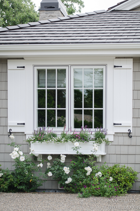 Shutters and Planter Boxes-Cape Cod Style-3.jpg