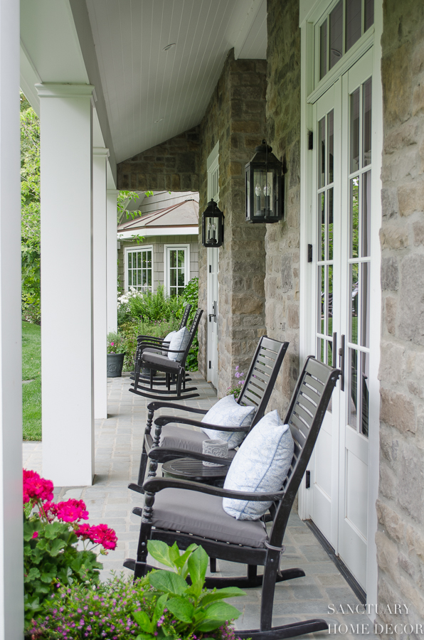 Shutters and Planter Boxes-Cape Cod Style-19.jpg